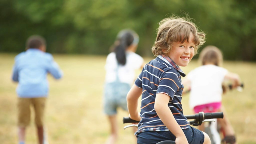 Fastroi Nappula-asiakastietojärjestelmä auttaa lastensuojelutyössä