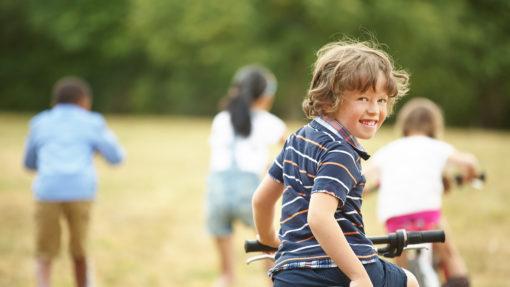 Fastroi Nappula lastensuojelu