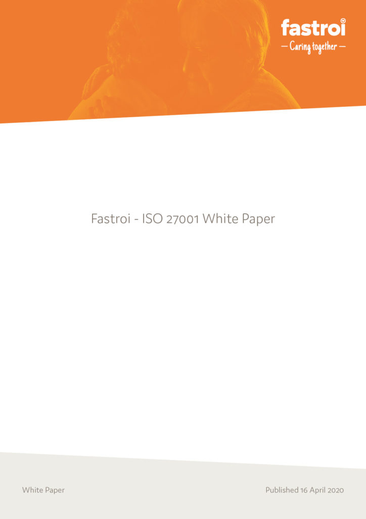 ISO27001_White_paper_fastroi_coverpage