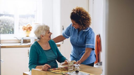 White Paper: Why Should I Use Care Management Software?