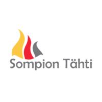 Cooperative Sompion Tähti