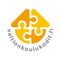 valtion koulukodit logo
