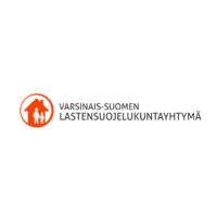 varsinais-suomen lastensuojelukuntayhtyma logo